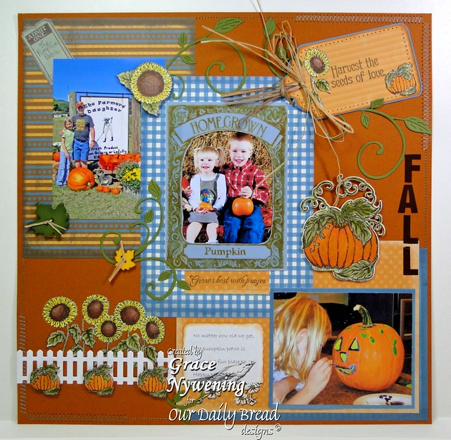 Pumpkin-Patch-layout
