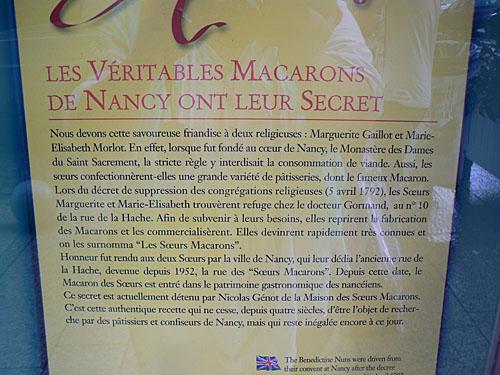 les macarons de Nancy.jpg
