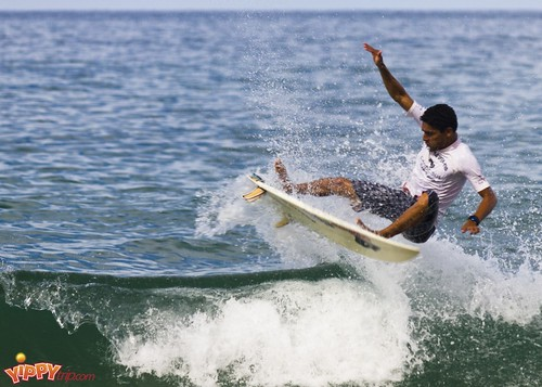 costa rica surfing discount flights