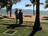 Multimedia message (Perc Tucker Regional Gallery) Tags: sculpture townsville 2011 strandephemera perctuckerregionalgallery