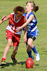 2011 Broken Hill U12 GF 14 (gimbertt) Tags: nikon shot action australia rules nsw aussie footy aussierules afl brokenhill australianrules gimbert gimbertt timgimbert d7000 sigma120400mmf4556dgoshsm