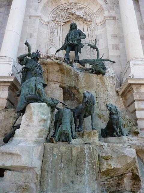 Budapest 08'11 (016)