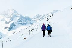 Zermatt (*waito) Tags: switzerland europe zermatt