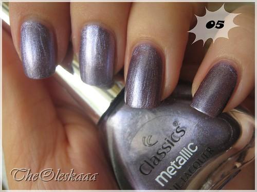 gr metallic2