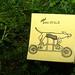 Dog-Cycle