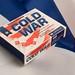 Cold War®