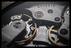 _7046388 copy (mingthein) Tags: moon macro movement nikon calendar bokeh g flash watch micro automatic wristwatch phase ming speedlight diffuser philippe afs patek horology moonphase onn 5055 6028 strobist thein d700 sb900 photohorologer microrotor mingtheincom afs6028g