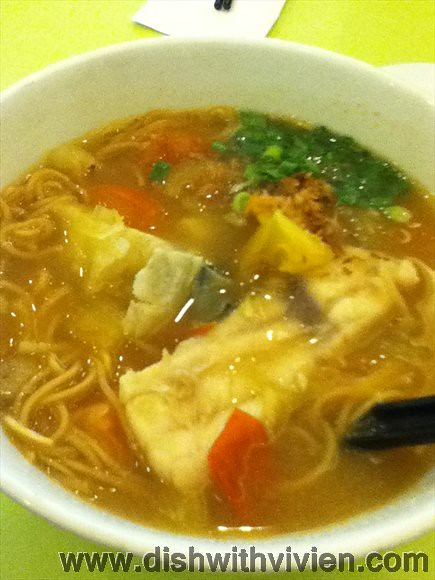 Mid-Valley-HomeMade-Fish-Head-Noodle15