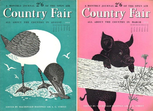 country-fair2