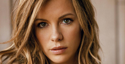 Kate Beckinsale: Actriz Britanica requerida en Hollywood