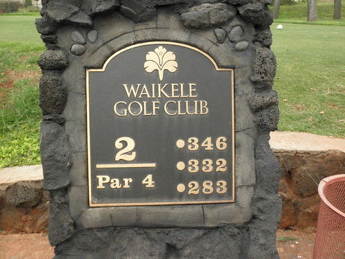WAIKELE COUNTRY CLUB 043