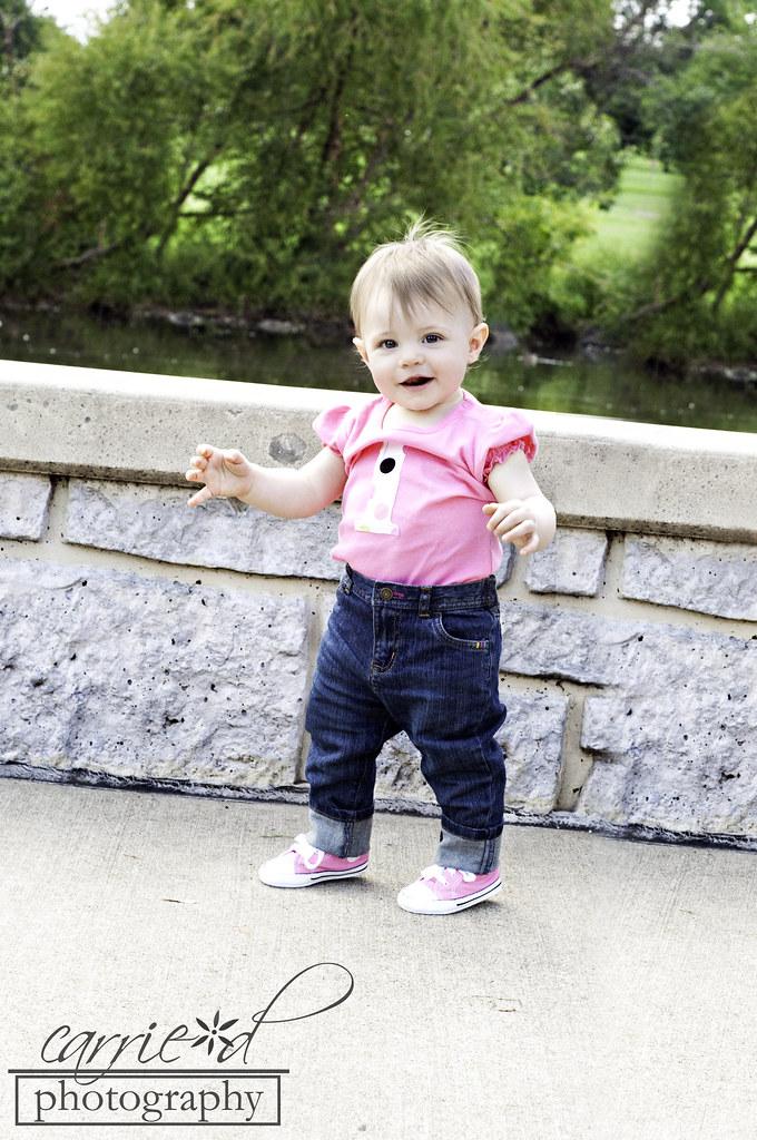 Erica 9-10-2011 182BLOG