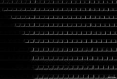Alvarium (Guill@um) Tags: windows blackandwhite bw france architecture frankreich brittany flat noiretblanc bretagne breizh frankrijk francia rennes immeuble フランス fenêtres bretaña bretagna 2011 法国 illeetvilaine 布列塔尼 ブルターニュ canonef28105mmf3545usm img1774 франция westernfrance dxofilmpack canoneos5dmarkii फ्रांस 法国的 бретань dxofilmpack3 ब्रिटनी