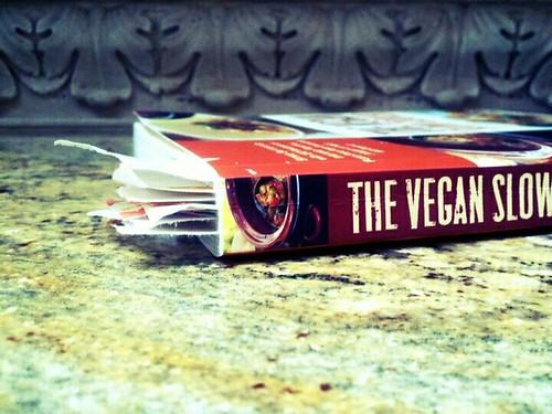 veganslowcookerbookmarks