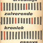 1956-zuiverende-kroniek thumbnail
