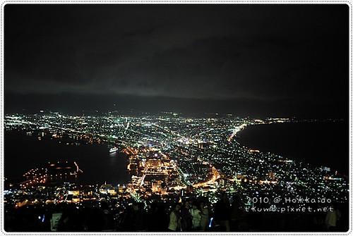 函館夜景 (1).JPG