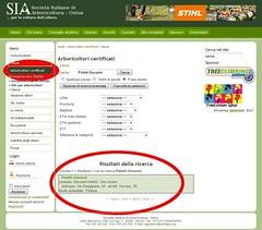 SIA_certificazione2