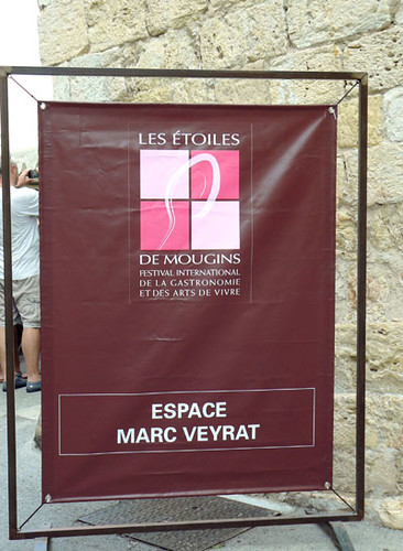 espace marc Veyrat.jpg