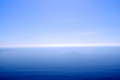 [フリー画像] 自然・風景, 海, ブルー, 201108130700