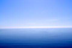 [免费图片] 自然・景观, 海, 蓝色, 201108130700