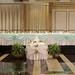 Valley Mansion - Wedding Reception 2 Room C