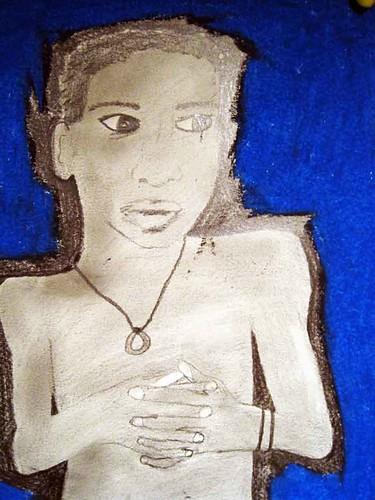 Lindsay Art