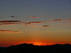 Joshua Tree National Park Sunrise (renedrivers) Tags: california sunrise nationalpark joshuatree rrrandom rrnature rchan415