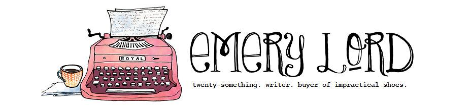 emery-banner
