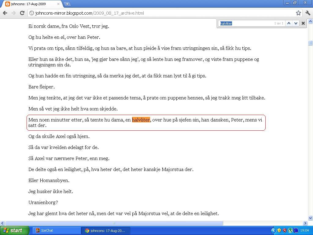hva kvinnen har erfaring puppene no wikipedia org wiki jævla skje