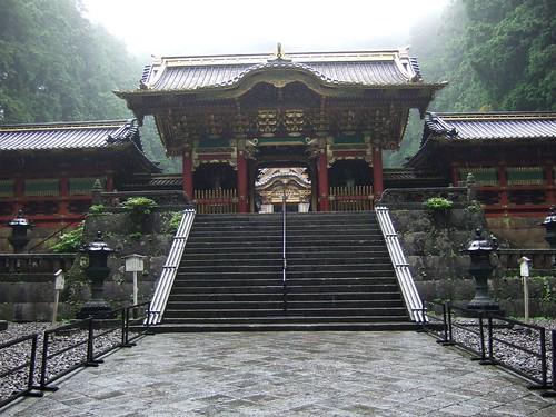 0561 - 11.07.2007 - Nikko