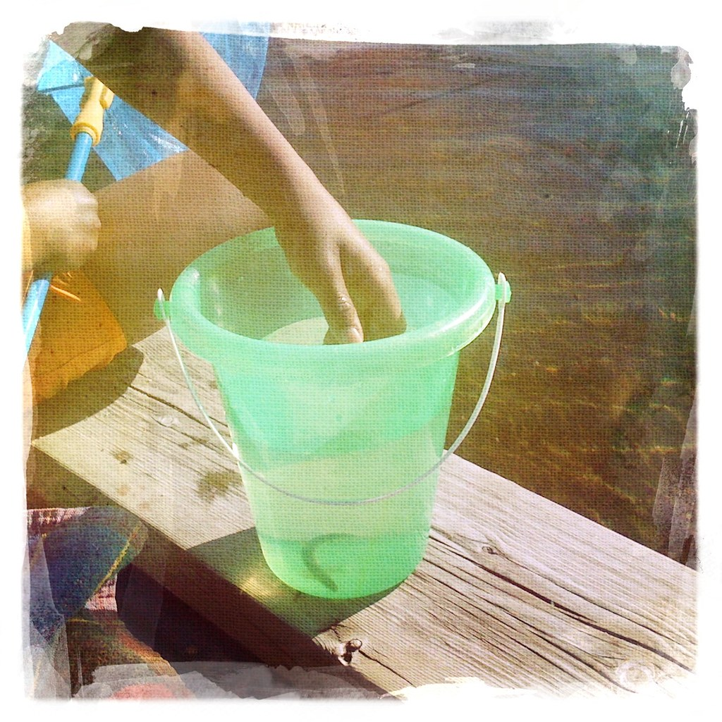 Summer Favorite | Hipstamatic