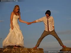 sposarsi in fortezza (Fortezza di Sarzanello) Tags: wedding location castello feste laspezia matrimoni sarzana ricevimenti fortezzadisarzanello