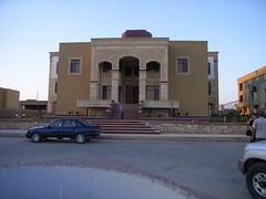 "Das neue Babylon College in Erbil • <a style=""font-size:0.8em;"" href=""http://www.flickr.com/photos/65713616@N03/6033332130/"" target=""_blank"">View on Flickr</a>"