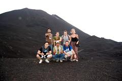 Hiking Pacaya (29)