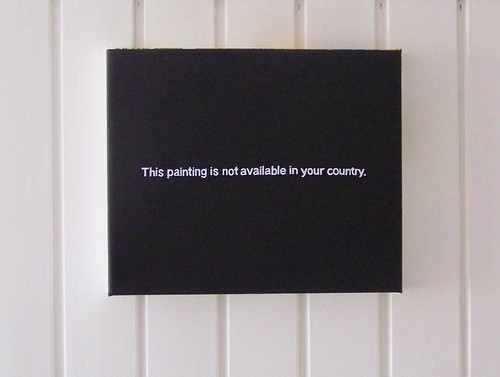 This painting is not available in your country.