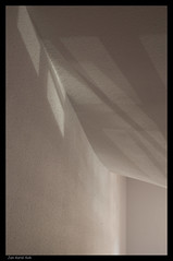 Staircase 3 (jankarelkok) Tags: sun white valencia wall spain staircase wit zon stucco spanje trappenhuis portsaplaya estuco espagnol fotok1952 jankarelkok holiday2011 vakantie2011 httpwwwjankarelkoknl