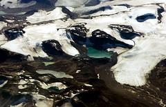 Ice pool (Jon Bowles) Tags: sea mountains ice pool rock landscape coast pentax sigma atlantic greenland glaciers k5