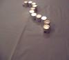 must of ikea PS : track candlestick (Lisa Fenberg) Tags: ikea design bougies suede marimekko laine annukka finlande terracottatiles simplicité scandinave designscandinave créativité lampedetable johannagullichsen peauxdemouton carrelageterrescuites