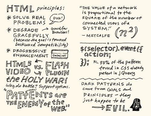 AEA Minneapolis Sketchnotes - 51-52