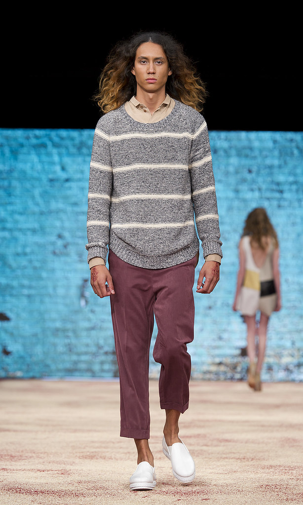 SS12 Stockholm Carin Wester009(Official)