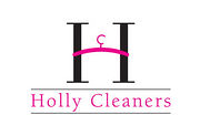 Holly Cleaner