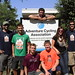 <b>Matt K.; Brian G.; Brian W.; Cassie W., Alex P.</b><br />&nbsp;8/9/2011  Trip: From Bar Harbor, ME to Seattle, WA