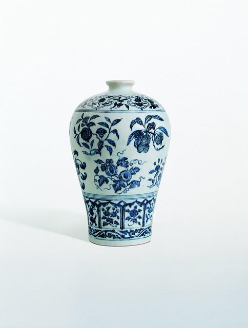 Qianlong Famille-Rose Peach Vase,Tianquiping.jpg