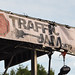 Trafficjam.org - drawing attention to human trafficking