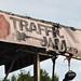 Trafficjam.org - drawing attention to human trafficking