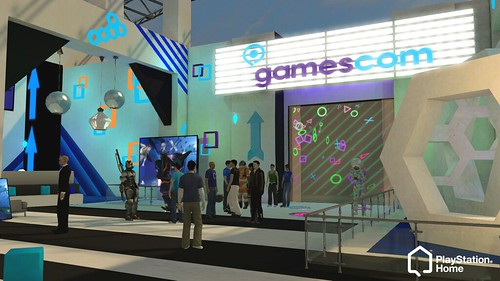 gamescom2011_1280x720