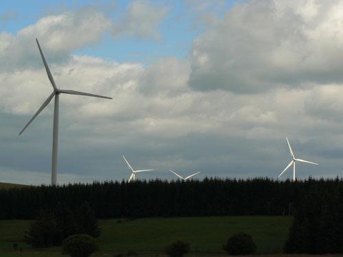 éoliennes.jpg