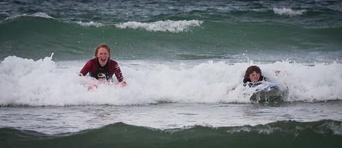 surf I