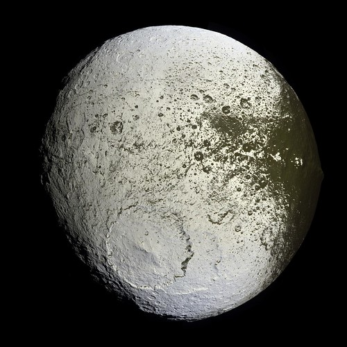 Fotos luna, satelites y planetas 6055746736_2b7ab20c40.jpg