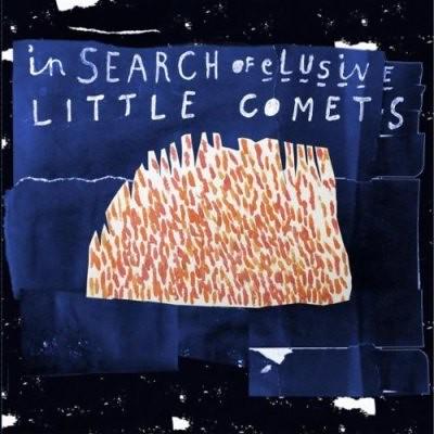 Little-Comets---In-Search-Of-Elusive-Litt